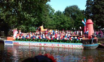 Amsterdam Gay Pride Wim Eeftink 0607 2016 (16)