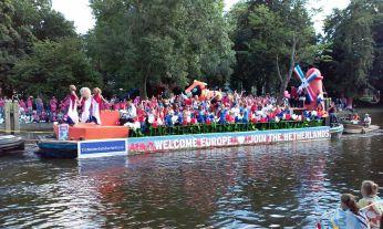 Amsterdam Gay Pride Wim Eeftink 0607 2016 (17)