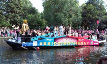 Amsterdam Gay Pride Wim Eeftink 0607 2016 (18)