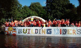 Amsterdam Gay Pride Wim Eeftink 0607 2016 (23)