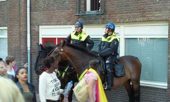Amsterdam Gay Pride Wim Eeftink 0607 2016 (27)