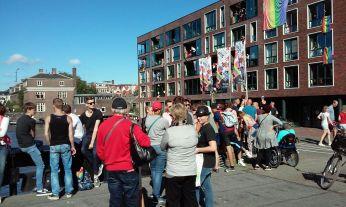 Amsterdam Gay Pride Wim Eeftink 0607 2016 (28)