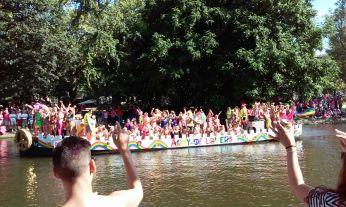 Amsterdam Gay Pride Wim Eeftink 0607 2016 (33)