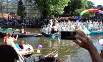 Amsterdam Gay Pride Wim Eeftink 0607 2016 (40)