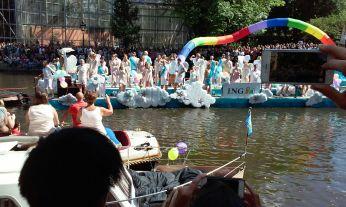 Amsterdam Gay Pride Wim Eeftink 0607 2016 (41)