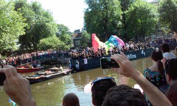Amsterdam Gay Pride Wim Eeftink 0607 2016 (42)