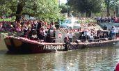 Amsterdam Gay Pride Wim Eeftink 0607 2016 (5)