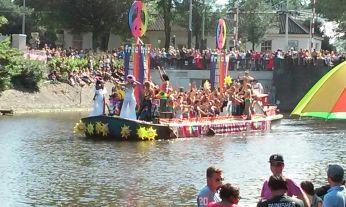 Amsterdam Gay Pride Wim Eeftink 0607 2016 (54)
