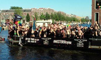 Amsterdam Gay Pride Wim Eeftink 0607 2016 (56)