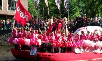Amsterdam Gay Pride Wim Eeftink 0607 2016 (60)
