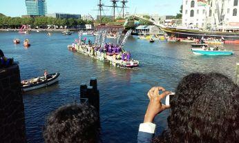 Amsterdam Gay Pride Wim Eeftink 0607 2016 (65)
