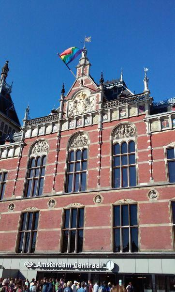 Amsterdam Gay Pride Wim Eeftink 0607 2016 (68)
