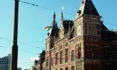 Amsterdam Gay Pride Wim Eeftink 0607 2016 (69)