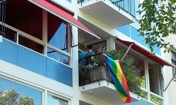 Amsterdam Gay Pride Wim Eeftink 0607 2016 (9)