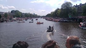 Amsterdam GP 03