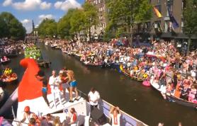 Amsterdam GP 05