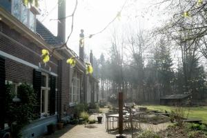 School van Frieswijk