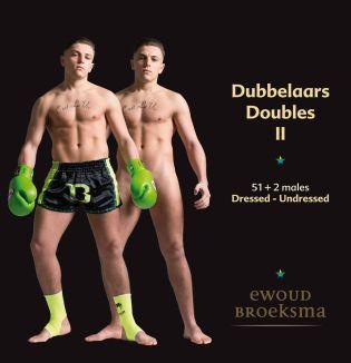 dubbelaars-cover