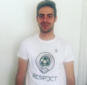 jesus-tomillero-respect-shirt