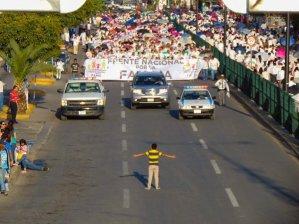 mexico-12-jarige-jongen