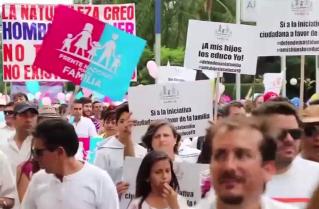 mexico-protest-tegen-homohuwelijk