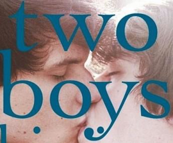 two-boys-kissing-o2