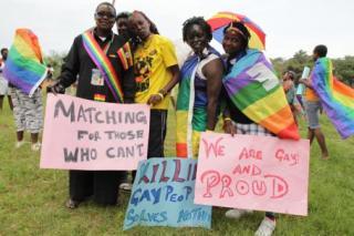 uganda-pride-2016