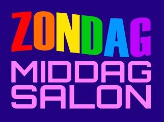 zondagmiddagsalon-logo