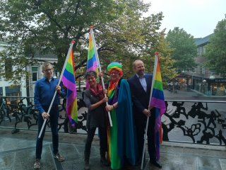coming-out-dag-enschede
