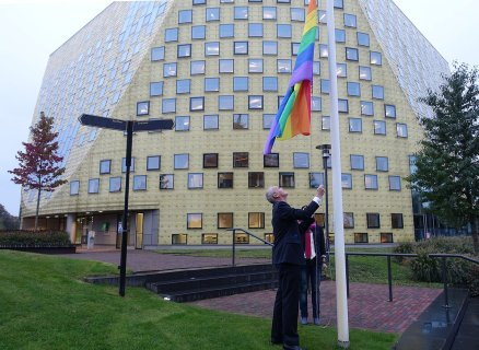 coming-out-dag-hardenberg