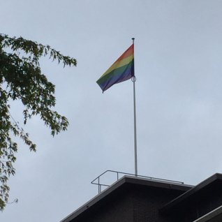 coming-out-dag-provinciehuis-assen