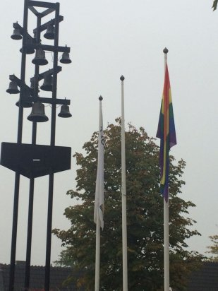 coming-out-dag-tubbergen-02