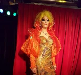 drag-queen-maastricht