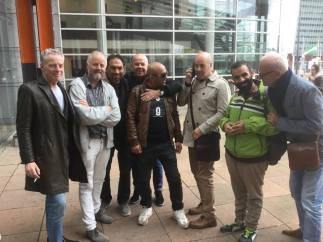 lgbt-asylum-support-voor-de-rechtbank-in-rotterdam