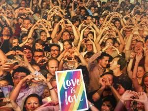 love-is-love-02