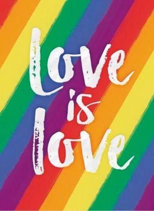 love-is-love