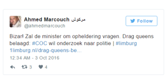 marcouch-twitter-drag-queens