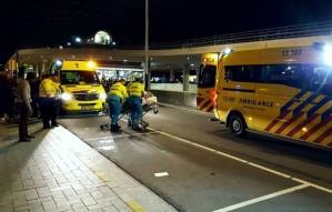 mishandeling-amsterdam-foto-politie
