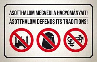 hongarije-homoverbod