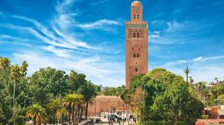 marrakech-foto-seqoya