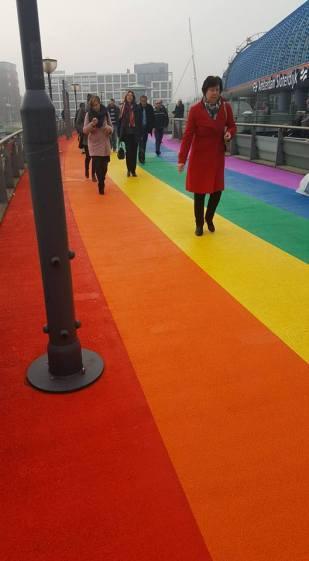 regenboogpad-amsterdam-sloterdijk