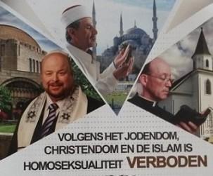 anti-homofolder-coc-foto