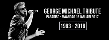 george-michael-tribute