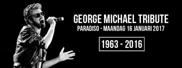 george-michael-tribute