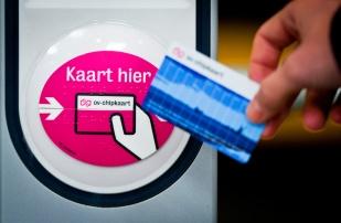 ov-chipkaart