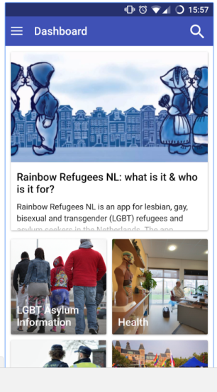 rainbow-refugee-app