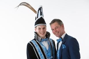 adjudant-frank-en-hofheer-hugo