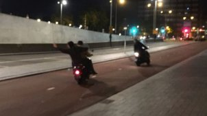 mishandeling-amsterdam-foto-politie-02