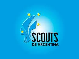 scouts-de-argentina