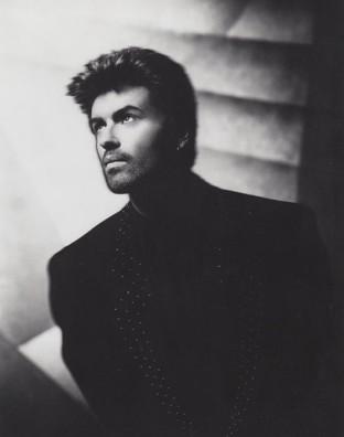 George Michael 02